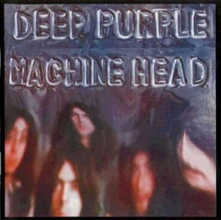 Deep Purple - Machine Head.jpg