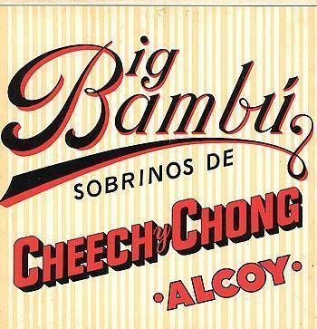 Cheech & Chong - Big Bambu.jpg