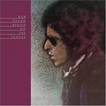Bob Dylan - Blood On The Tracks (album).jpg