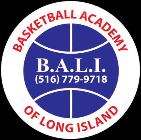 Basketball_Academy_Logo.png