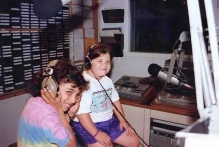 1992_Summer_Amanda_Marissa_WGMStation_Onair_0001_a.jpg